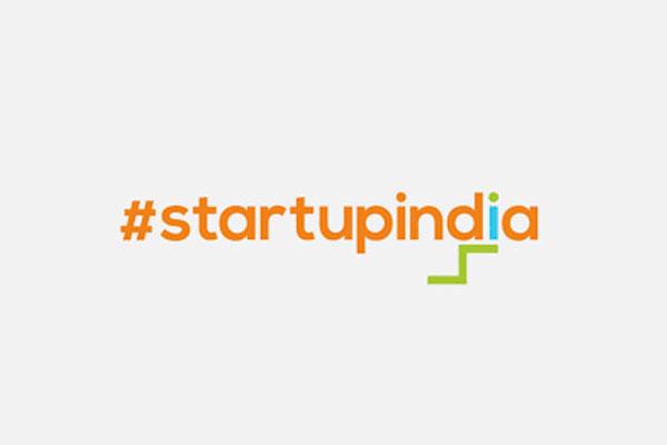 Start Up Bridge India Conference