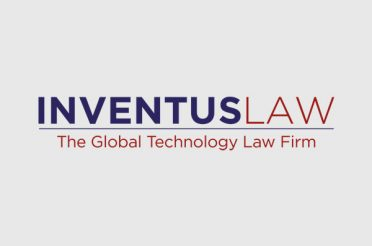 NEED FOR FEDERAL PRIVACY AND DATA PROTECTION LAW POST SCHREMS II