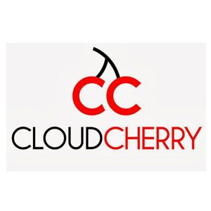Cloud Cherry