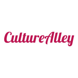 Culture Alley