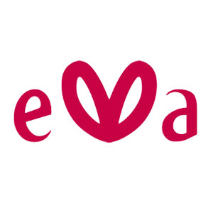 Evabot