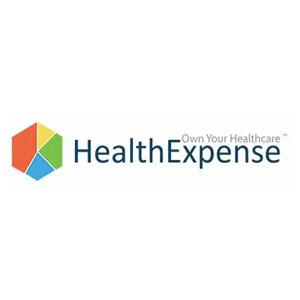 Health Expense
