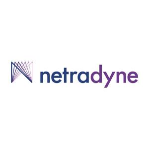 Netradyne