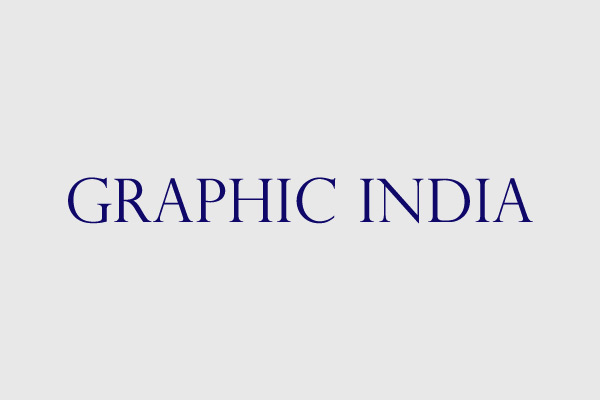 Graphic India ties up with India's most successful movie franchise Baahubali