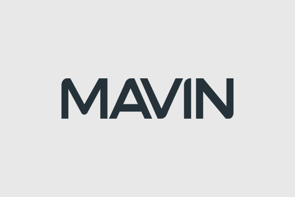 Techcrunch article on Inventus Law client, Mavin