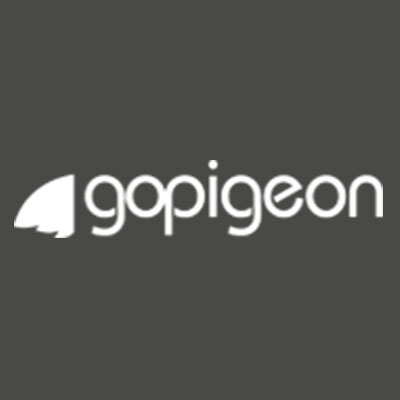 Silicon Valley's Narvar acquires Nexus-backed logistics startup GoPigeon