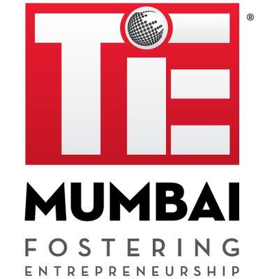 Inventus Law Hosts TiE Mumbai Entrepreneurs