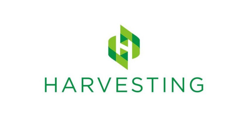 Inventus Law Client Harvesting is Social Venture Fund's sixth agriculture investment (and 13th overall)