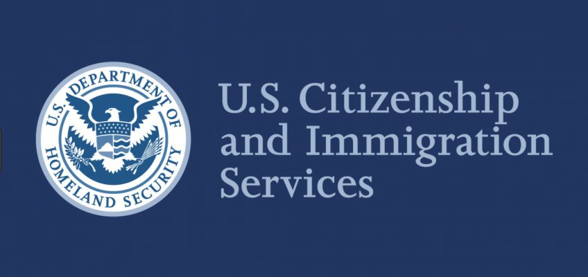 DHS Proposes Merit-Based Rule for More Effective and Efficient H-1B Visa Program