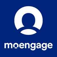 Inventus Law client MoEngage processes 1 trillion data points monthly to drive insight-led customer engagement