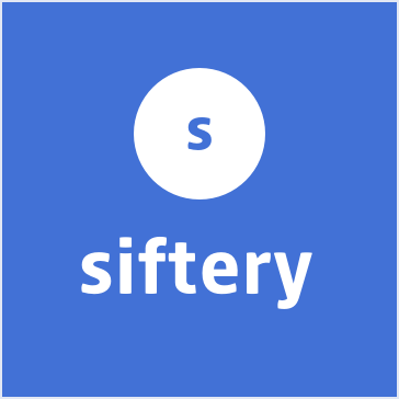 Inventus Law client Siftery enters into agreement to sell to G2 Crowd