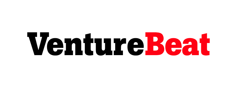 Article by Inventus Law Founder Anil Advani featured on VentureBeat