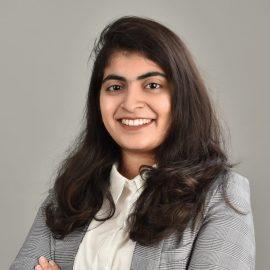 Aishwarya Belle