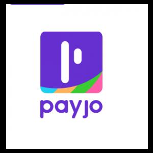 PayJo