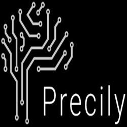 Precily