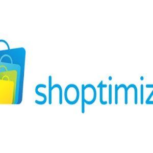shoptimize