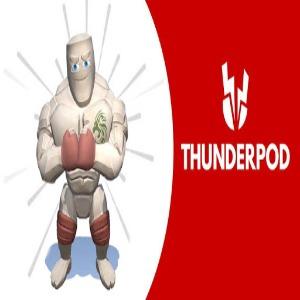 Thunderpod