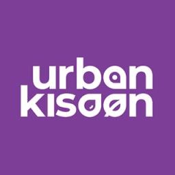 UrbanKisaan