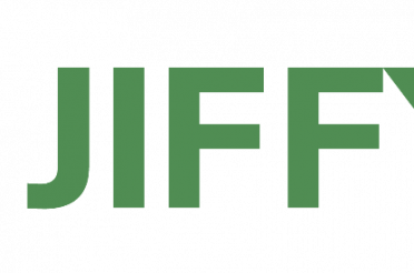 Inventus Law client JIFFY.ai raises $18 million Series A
