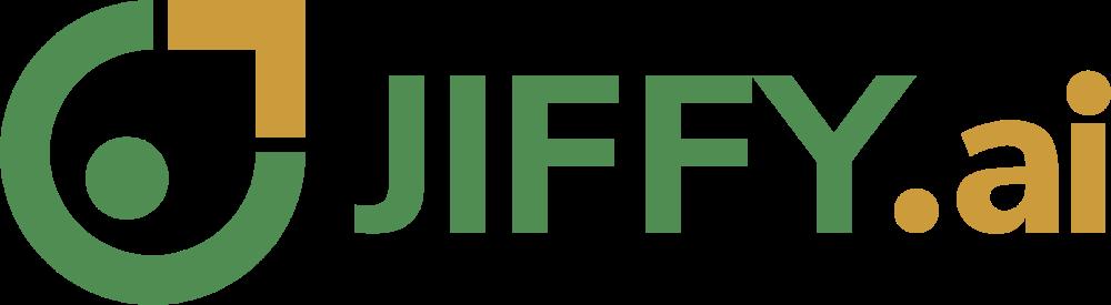 Inventus Law client JIFFY.ai raises $18 million Series A