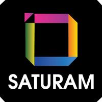 Saturam