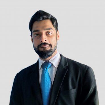 Vivek Balakrishnan