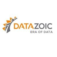 Datazoic