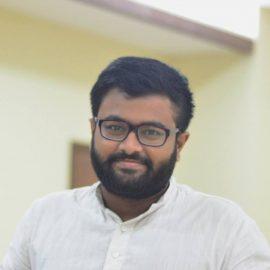 Dhaval Mehta
