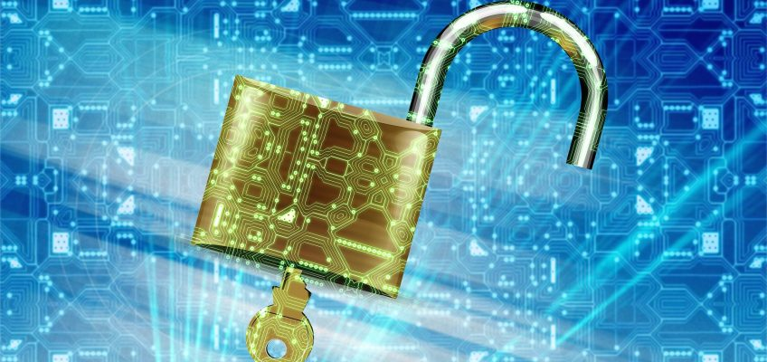 Data Protection Commissioner v. Facebook Ireland Ltd (Schrems II)
