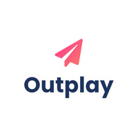 Inventus Law client Outplay raises $2m from Sequoia's Surge