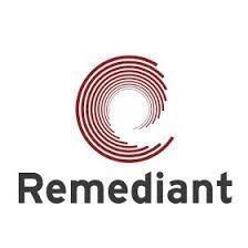 Remediant, Inc.