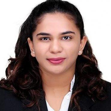 Anjana Remesh