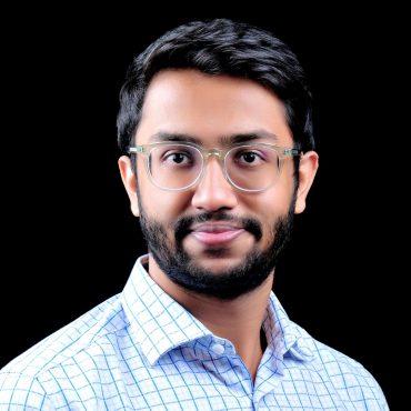 Mayank Yadav