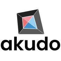 Inventus Law Client  Akudo, Raises $4.2 Million In Seed Funding Round Led By Y Combinator & Others