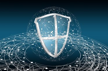 Introduction to Data Privacy Laws in India