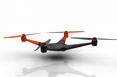 Drone Rules FAQs under the New Regulations